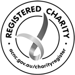 AlKauthar Institute is a Registerd Charity: acnc.gov.au/charityregoster